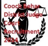 Cooch Behar District Judge Court Recruitment 2014 -16 LDC Govt Jobs in West Bengal Apply Online | Jobs | Scoop.it