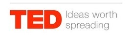 8 TED Talks You Need to Share with Your Students   Emerging Learning Technologies   Scoop.it