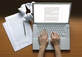 Add Extra Information to Your Course - Coursework Writing Services UK   Dissertation Help Online UK   Scoop.it