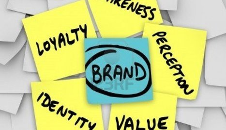 Promoting Your Brand outside Social Media | Moumita Dasgupta | LinkedIn | Social Media, Contents, Marketing and More | Scoop.it