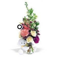 Amour Flowers by Dorthy Lucas | Amour Flowers | Scoop.it