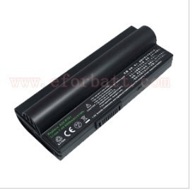 Achat Batterie Asus Eee PC 4G | Batterie pour Asus Eee PC 4G | Scoop.it