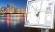 GE, Google Launch Mapping Partnership for Smart Grid, Energy   Greentech Media   Développement durable et efficacité énergétique   Scoop.it