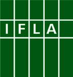 IFLA 2014 Pre-Conference | services numériques et digital humanities | Scoop.it