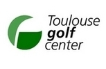 LE SALON DU GOLF...8ème Edition | L'actualité du tourisme et hotellerie par Château des Vigiers | Scoop.it