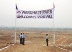 Property in Nagpur with price can be checked online easily | WardhaITPark | Scoop.it