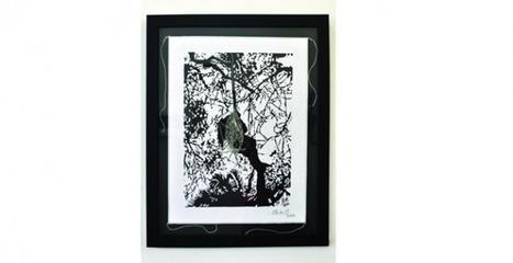 Artistas emergentes, las redes y la autogestión | Gestión de las artes visuales | Scoop.it