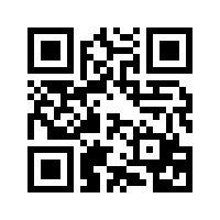 E-portifólio » PLE – Lista de Artigos | Ambiente Pessoal de Aprendizagem | Scoop.it
