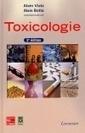 Un nouvel outil pour évaluer les risques chimiques en entreprise   Sameth 83   Scoop.it