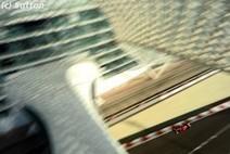 F1 - GP d'Abou Dhabi: Les meilleurs tours | Auto , mécaniques et sport automobiles | Scoop.it