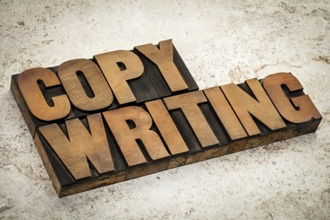 SEO Copywriting: 25 Best Practices For 2014   Online Copywriting Tips   Scoop.it