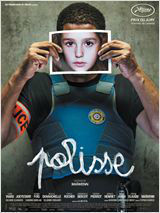 Polisse - Film complet (FR) - Streaming Gratuit   Films   Scoop.it
