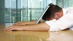 Une journée pour s'informer sur l'apnée du sommeil à l'hôpital ... - France 3 | Prestataire de santé | Scoop.it