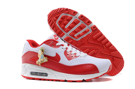 Shop0918F Nike Air Max 90 World Cup National Team England White Red [Shop0918F] - $91.99 : Buy Nike Free Run Air max Blazer Shopping Carnival Fly | nike air max 2014 | Scoop.it