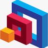 SQL-NoSQL-BigData