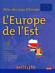 Les documents sur la Pologne au CDI: | Voyage en Pologne | Scoop.it