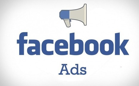 Facebook a déposé un brevet d'Ad Exchange pour concurrencer Google Adsense - #Arobasenet.com | Référencement internet | Scoop.it