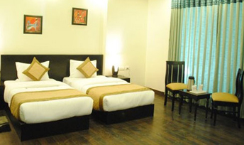 Hotels in New Delhi is Packages With Numerous Facilities | Hotels | Scoop.it