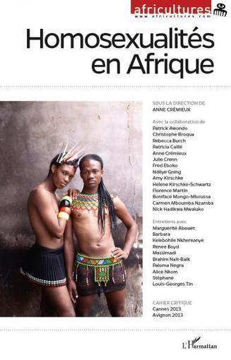 Homosexualités en Afrique | Homosexualité et homophobie dans le monde | Scoop.it