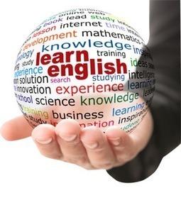 לימוד אנגלית לדוברי עברית - ספרי לימוד וקריאה | Jewish Education Around the World | Scoop.it