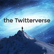 12 Scientific Twitter Tips to Get You MORE Retweets & Followers | Public Relations & Social Media Insight | Scoop.it