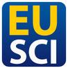 Science in Europe