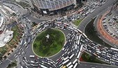 Eco-conduite dans les bouchons ! | Solutions alternatives pour un monde en transition | Scoop.it