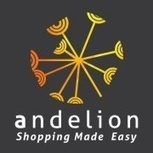 Andelion your shopping assistant (andelion) | Shopping advice online | Scoop.it