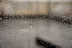 It's Gloomy Out There   The Survey Initiative   Employee Engagement - The Inside Story   Scoop.it