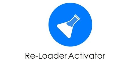 Re-Loader Activator by [email protected] | Full Crack Software | Scoop.it