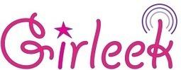 Girleek, l'high-tech au féminin - Be Girly, Be Geek, Be Girleek ! | Numériques | Scoop.it