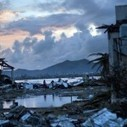 Five Key Takeaways From the Frightening IPCC Climate Change Report | Blog, Connecting the Dots | BillMoyers.com | Rethinking Oceania is about...... | Scoop.it