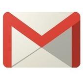 94 trucs et astuces pour Gmail | Le Top des Applications Web et Logiciels Gratuits | Scoop.it
