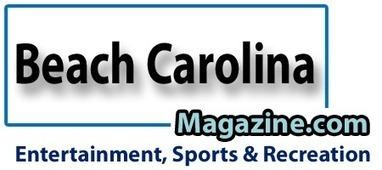 Spotlight on Wildlife Art - Beach Carolina Magazine | Helping Wildlife Conservation Through Art | Scoop.it
