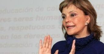 Cae deserción escolar: Mineducación   El Nuevo Siglo Bogota   Contra la Deserción Escolar   Scoop.it