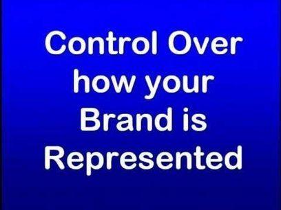 Internet Marketing Helps Control Your Company Brand | Internet Marketing Stuff | Scoop.it