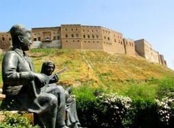 Article about Erbil Citadel - Erbilia Online Magazine | Erbilia Online Magazine | Scoop.it