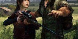 The Last of Us in regalo per chi prenota i nuovi bundle di PlayStation 3 su Multiplayer.com | Videogiochi | Scoop.it