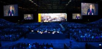 SAP : Hana supporte bien le transactionnel… mais pianissimo   Recrutement de spécialistes SAP   Scoop.it