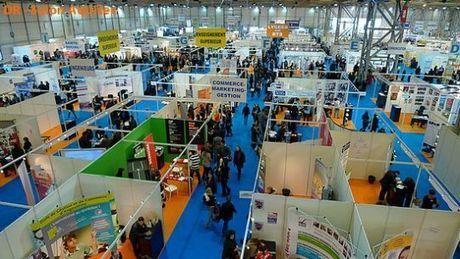 Aquitec orientation formation métier | Gironde | Actualités en Aquitaine | Aquitaine OnLine | BIENVENUE EN AQUITAINE | Scoop.it
