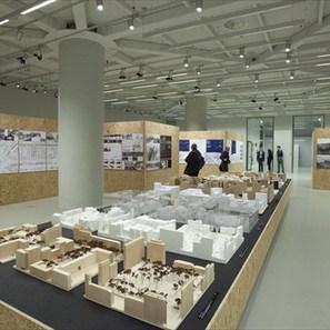 Η έκθεση «Rethink Athens» μεταφέρεται στο Μετρό - Nαυτεμπορικη   ΑρχαιοΕκδηλώσεις   Scoop.it