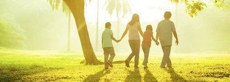 From Barriers to Blessings: Families' Journeys With Autism | Autism & Special Needs | Scoop.it