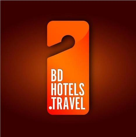 bdhotels | Business Directory Bangladesh | Scoop.it