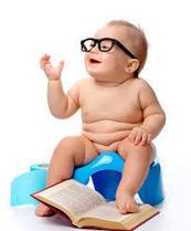 Learn how to potty train in 3 days. Potty Train your Child | Learn How to Potty Train in 3 Days | Scoop.it