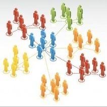 Dossier : Analyse des réseaux sociaux, quels bénéfices pour les entreprises ? | Laudans e-reputation | Scoop.it