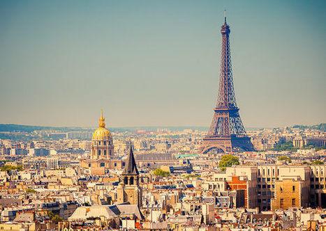 Immobilier Paris - Biens immobiliers vendus par ORPI à Paris | Guides immobiliers Orpi | Scoop.it