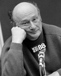 RIP Ed Koch, Master of Media Relations - PRNewser | Maven Pop | Scoop.it