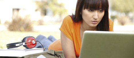 8 strategie per promuovere il tuo ebook online senza spendere | Social Media Marketing | Scoop.it