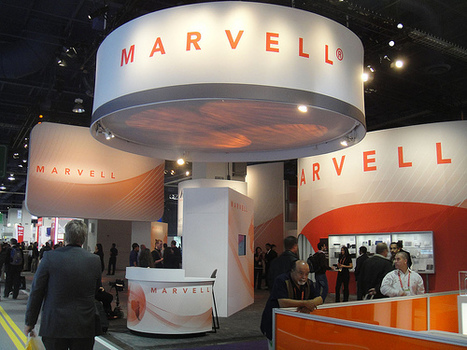 Tradeshows: They're Back, Baby   The Big Picture - Wide Format Printing   Pixel Perfect Insight   Scoop.it