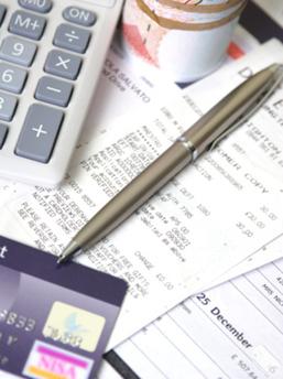 Sustituyen tarjetas de crédito el 1.0% de efectivo en México cada año | ibool Tendencias | Scoop.it